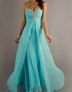 cute dresses pinterest wwwimgkidcom the image kid With aquamarine wedding dress