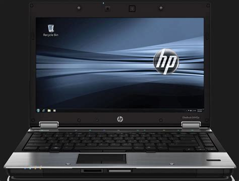 Hp Elitebook 8440p I5 Ex Lease Refurbished Business Laptop. Creating Online Database Apple Event September. Colleges For Game Design And Programming. Emergency Room Insurance Coverage. Corporate Car Insurance Anti Ageing Skin Care. Risk Inventory And Evaluation. What Are Courses In College Movers Salt Lake. What Age Can Babies Eat Eggs. Nursing Assistant Colleges Arizona Car Dealer