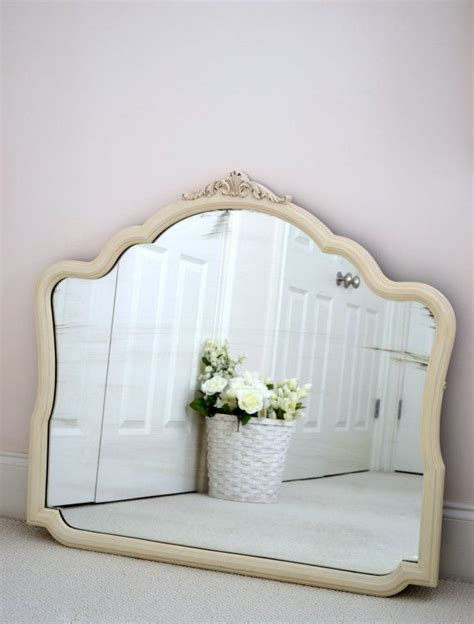simply shabby chic mirror 1000 images about painting for french country furniture sale on pinterest annie sloan annie