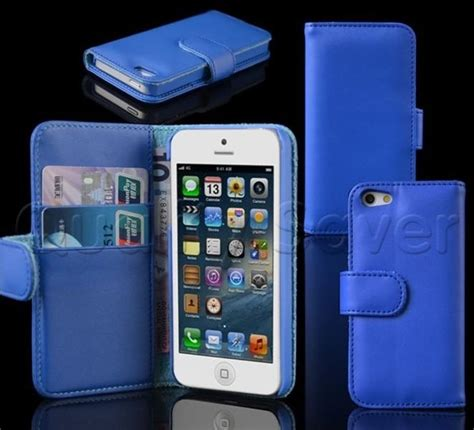 different types of iphones stock offer iphone 5 different type of cases price lower