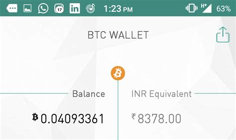 In brief, it would be far easier to create what do you mean by fake bitcoin? Fake Bitcoin Wallet Balance ~ KangFatah