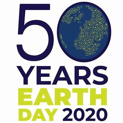 Earth Campaign Anniversary Pittsburgh Every Peduto Mayor