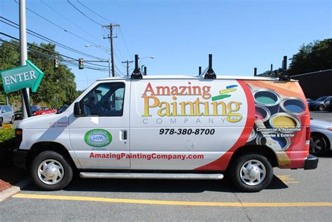 Local Painting Contractor  Amazing Painting Company. Wall Stickers. Mermaid Chandelier. Linear Chandeliers. Low Profile Sofa. Dining Rooms Ideas. Bennington Gray. Deck Patio. Retro Coffee Table