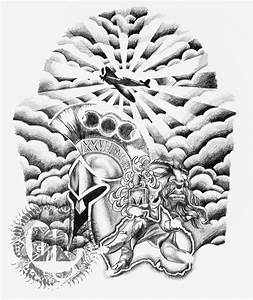 tattoos uk designs - Google Search | sleeve | Pinterest ...