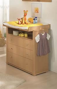 Möbel Brügge Online Shop : paidi babyzimmer massiv varietta buche m bel letz ihr online shop ~ Bigdaddyawards.com Haus und Dekorationen