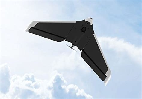 drone  wings  top  drone