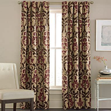 Linden Curtains Madeline by 17 Best Images About Window Treatments On