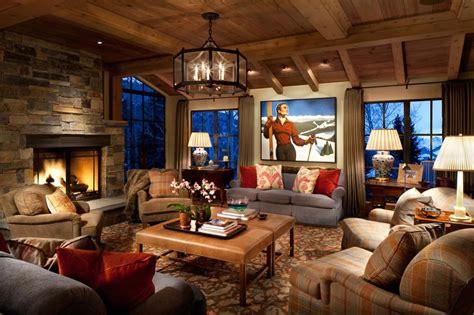 chambre style chalet de montagne deco chambre style montagne chaios com
