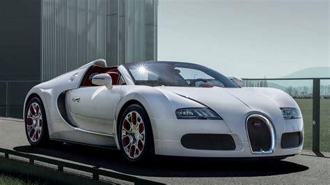 Bugatti Veyron Grand Sports by Neoreleasecar 2012 Bugatti Veyron 16 4 Grand Sport