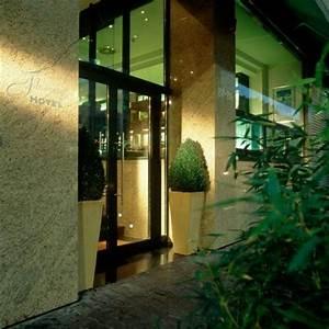 Bliss Hotel Frankfurt : fleming 39 s hotel frankfurt messe hotel reviews photos rate comparison tripadvisor ~ Orissabook.com Haus und Dekorationen