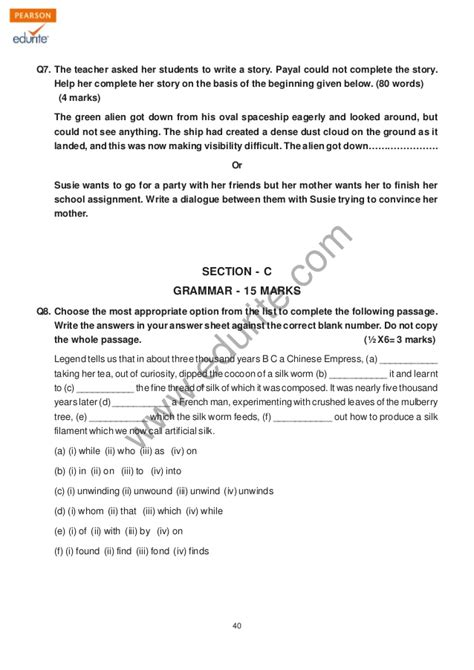 Letter writing paper kindergarten how to write a professional magazine article the assassination of gianni versace describe the purpose of thesis statement describe the purpose of thesis statement