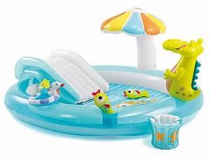 Outdoor Spielzeug Für Kleinkinder : planschbecken vergleich die besten pools f r babys und kleinkinder ~ Eleganceandgraceweddings.com Haus und Dekorationen
