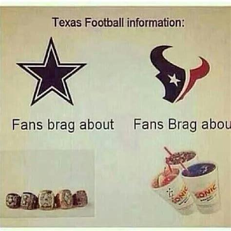 Texans Memes - 48 best texans suck images on pinterest houston texans dallas cowboys and texans