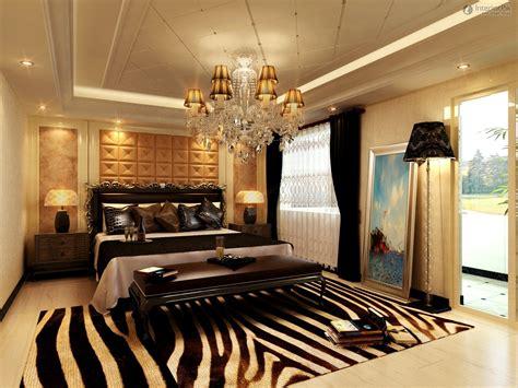 Black And Gold Bedroom Decor All White Womenmisbehavincom