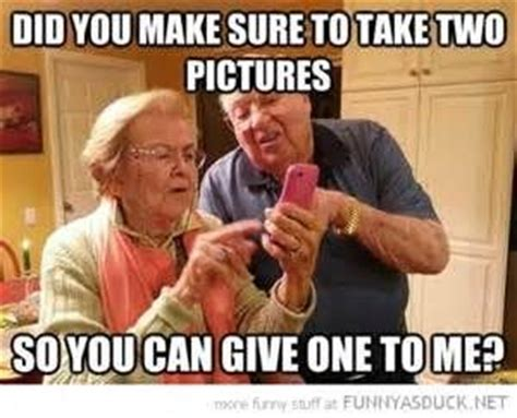 Old People Memes - 754 best funny old people memes images on pinterest funny stuff funny pics and hilarious