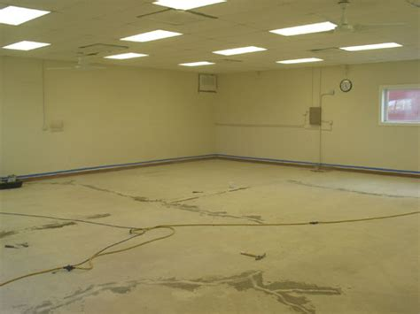 floor l outfitters top 28 floor l outfitters solid urban outfitters floor ls best lighting images on