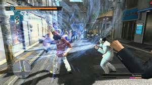 yakuza  pc   torrent  newtorrentgame