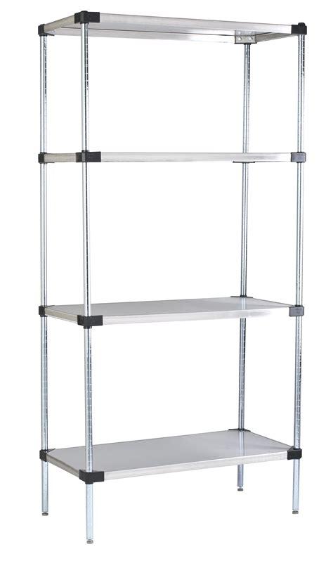 metal kitchen racks metal kitchen stainless steel shelving for kitchen home design