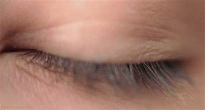 Eye Giphy Iris Orange Head Headlikeanorange Tweet