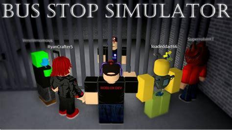xp rocket battle simulator roblox