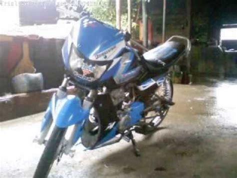 bajaj ct specification bajaj ct price review  bajaj bikes india bajaj ct