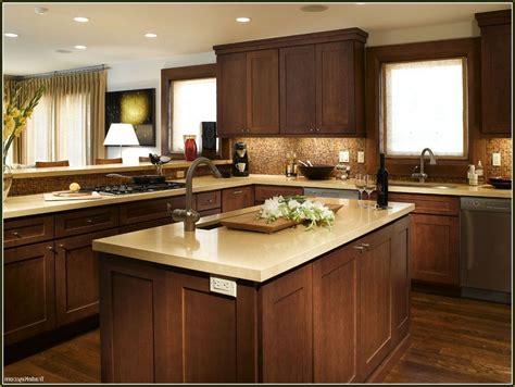 hardwood kitchen cabinets hardwood kitchen cabinets cost