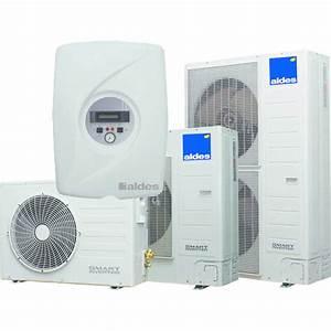 Prix Pompe A Chaleur Air Eau : tarif pompe a chaleur air air tarif pompe a chaleur 21 ~ Premium-room.com Idées de Décoration