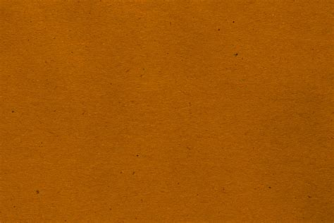 what color is rust 17 cool rust orange paint color boren homes