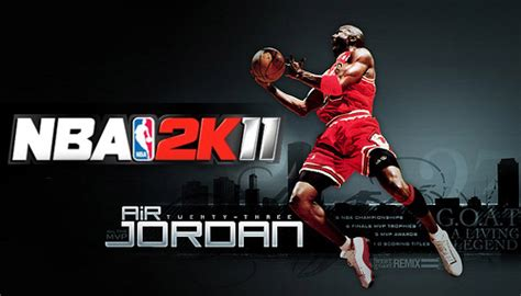 Nba 2k11 My Pc Heaven Free Crack Softwares Games With