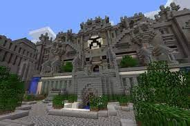 Codex is a plugin that adds a little bit of rpg experience to your minecraft server, by providing you have total control of the codex inventory. Minecraft Crack Full PC Game CODEX Torrent Free Download