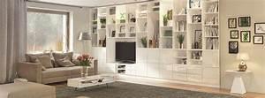 Eckschrank Für Fernseher : m bel nach ma online konfigurieren bestellen ~ Markanthonyermac.com Haus und Dekorationen