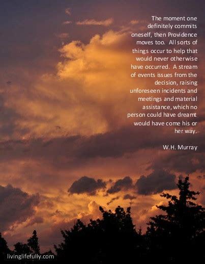 quotes quotations  passages  commitment