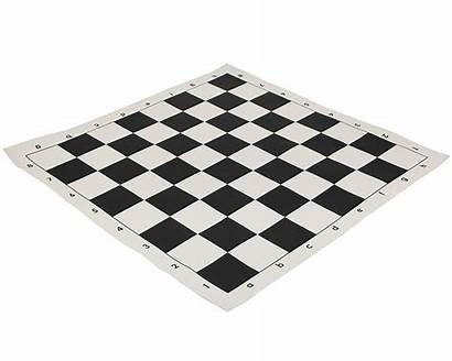 Chess Board Roll Vinyl Inch Boards Inches