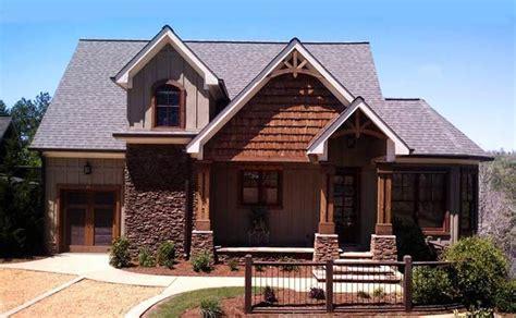 images  cottage house plans  pinterest