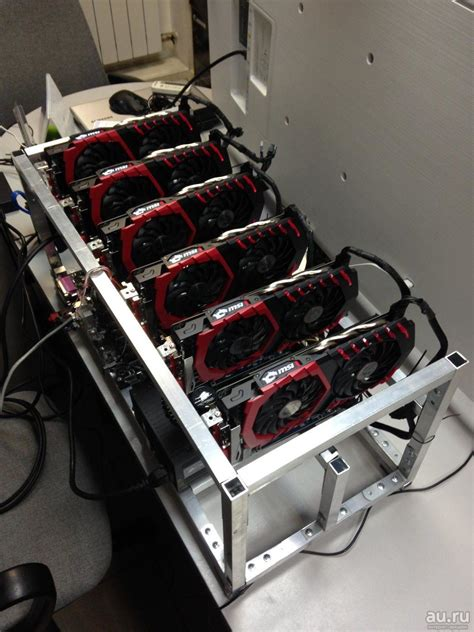 auto bitcoin miner bitcoin auto miner get paid for the computing power of