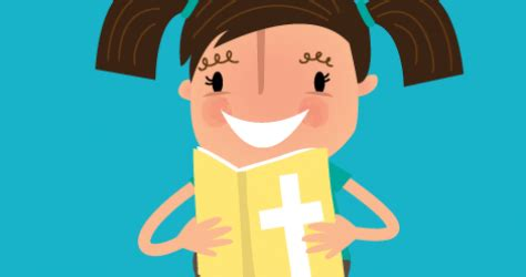Bible Stories  Acceptance  Kids Of Integrity