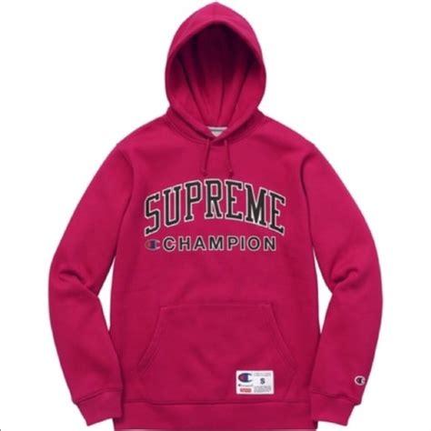 authentic supreme clothing 97 supreme jackets blazers authentic supreme x