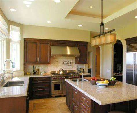 12 by 12 kitchen designs 12x12 u shaped kitchen the interior design inspiration board 7269