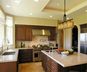 12x12 u shaped kitchen the interior design inspiration board With 12 by 12 kitchen designs