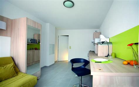 chambre etudiant marseille trouver un logement ou une résidence etudiant une colocation