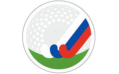 Russian Field Hockey Federation - Wikipedia