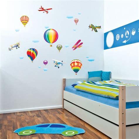 sticker chambre enfant stickers chambre b 233 b 233 et enfant id 233 es pour les gar 231 ons