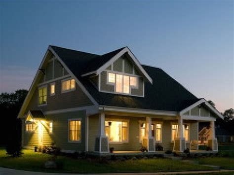 contemporary craftsman house plans modern craftsman style house craftsman bungalow house