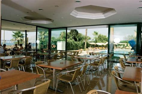 » Hotel Elysee » Recenzie Hotelov. Best Western Lake Inn. Azur Hotel. Hotel Arce. Amari Atrium Bangkok Hotel. Pk Lodge B And B. Skwachays Healing Lodge Hotel. M1 Resort. Hotel President Terme