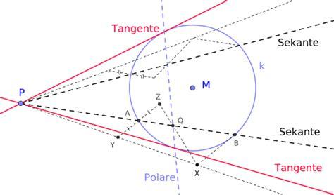filetangente mit polaresvg wikimedia commons