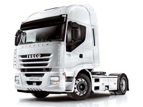 list manufacturers  iveco truck uae buy iveco truck uae