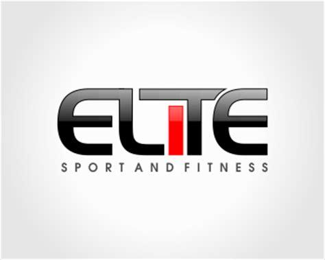 elite pro dive logo design hourslogocom