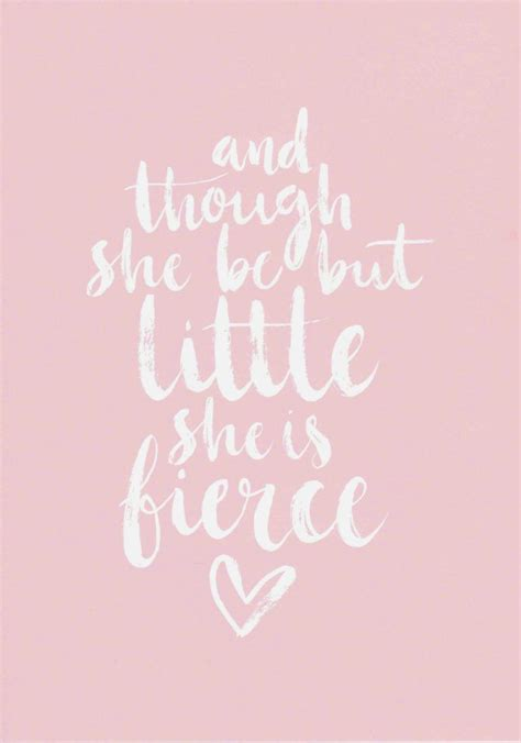 baby girl quotes ideas  pinterest  girl