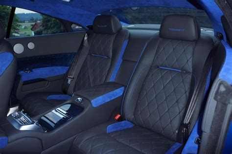 17 Best Ideas About Car Upholstery On Pinterest