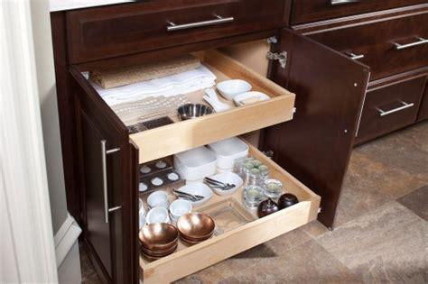 reasons   love waypoint cabinets franklin tn